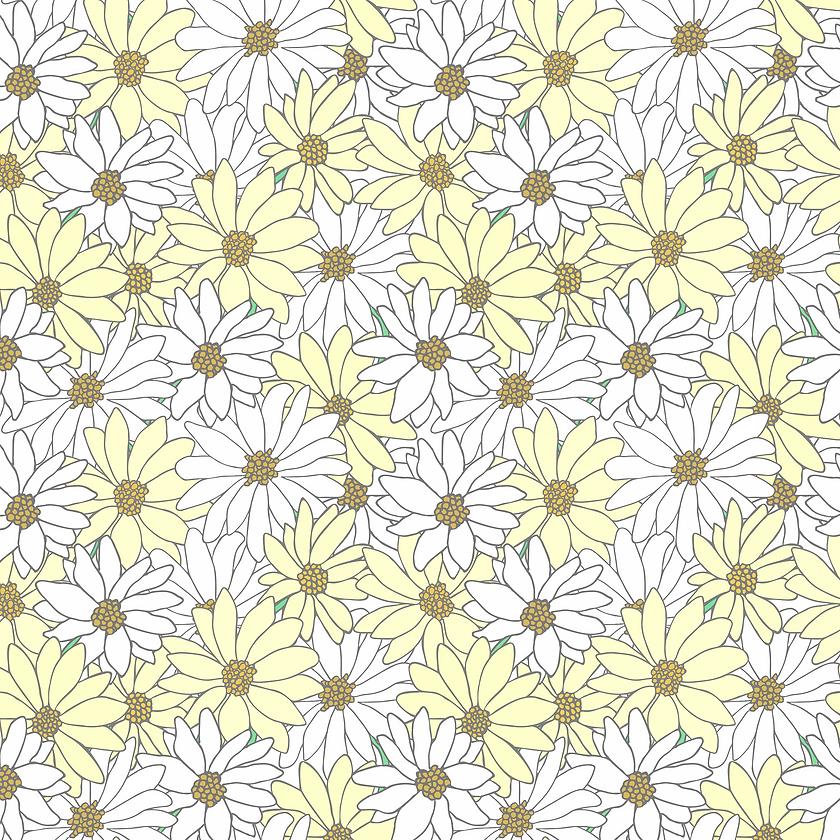 Blanket of flowers 3000.png