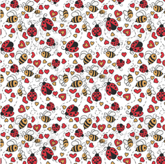 Bugs and Bees Watermarked.png