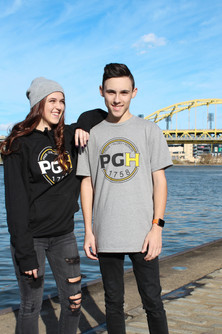 pgh apparel