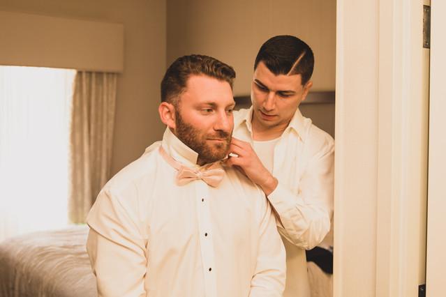 clem lepish groom prep
