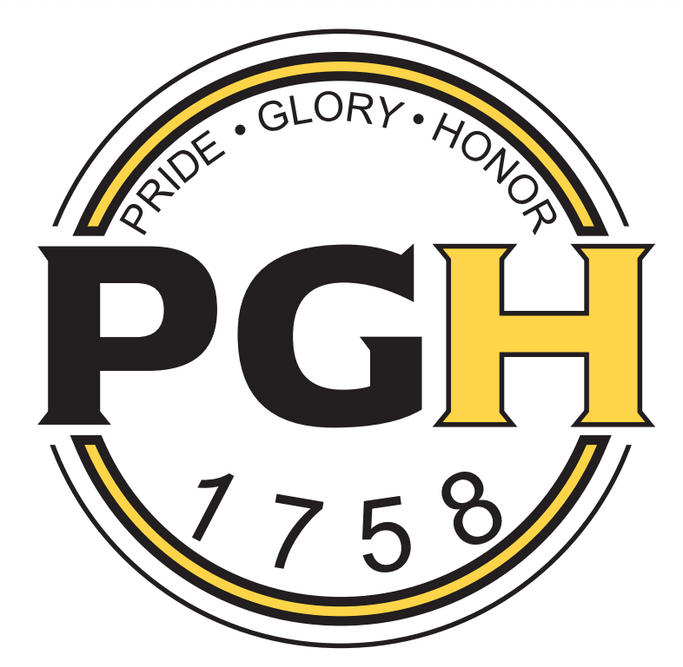 pgh logo