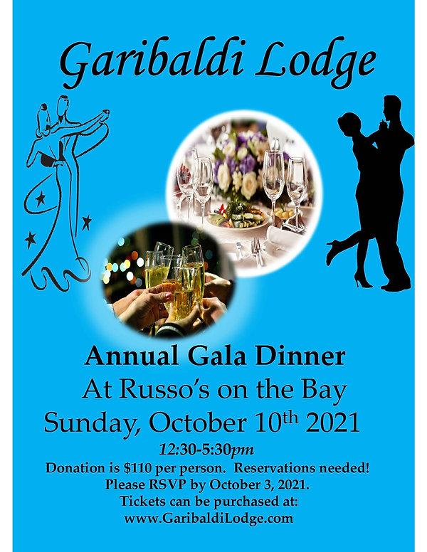 Garibaldi Gala 2021 Flyer Social Media.j