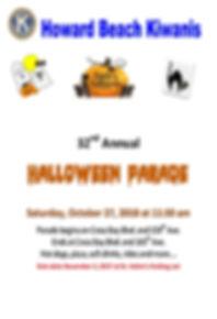 32st Annual halloween parade flier.jpg