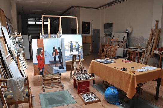 Artist-Studio-3.png