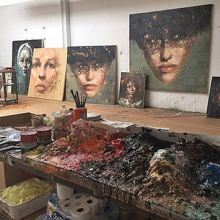 studio wax.jpg