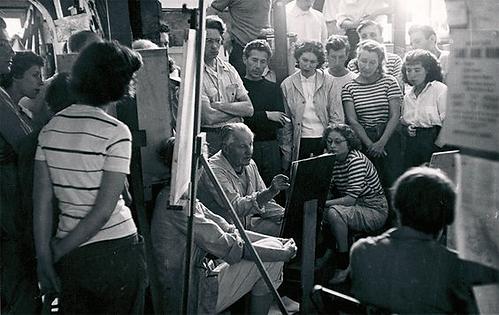 Hofmann-Studio-Credit-Princetom-Architec
