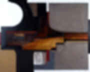 Avilés-2721-Transició-al-silenci.png