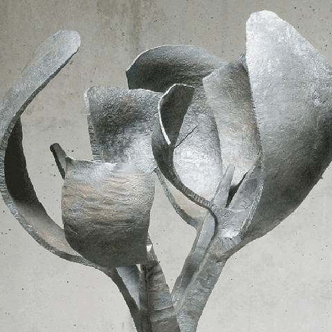 X-Spronken-803-Grey-Flower-Vase-HP.png