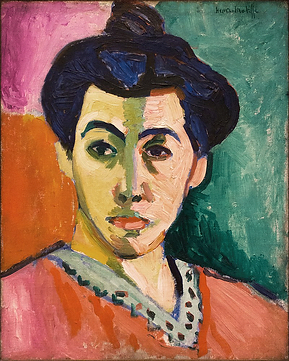 portrait-of-mme-matisse-the-green-line-1