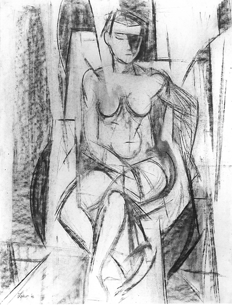 Loew-3424-Seated-Female-Nude.png