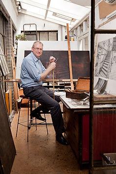 in-the-etching-workshop.jpg