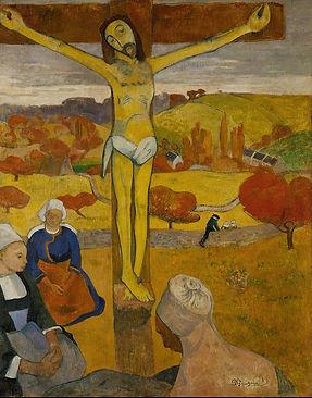 Gauguin_Il_Cristo_giallo.jpg