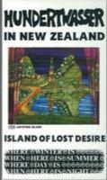 Hundertwasser in New Zealand