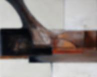 Aviles-2888-Composicio-per-reflexionar-N