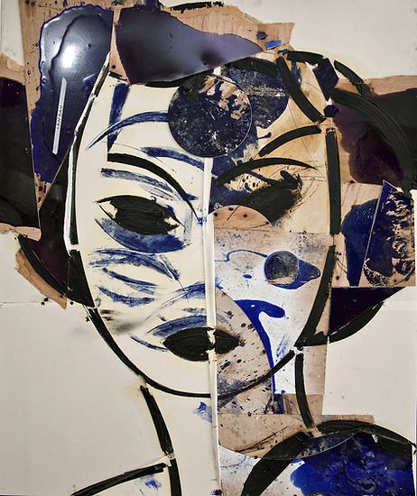 Matisse-como-Pretexto.png