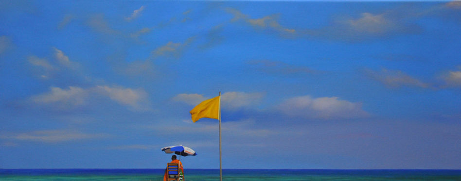 tSorolla 3197 Yellow Flag.jpg