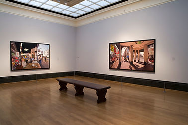 2010-national-gallery-london.jpg