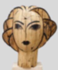 Valdés_3451_Matisse_como_Pretexto_HR_CMY