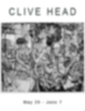 Clive Head Online.jpg