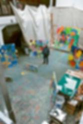 Zurstrassen in Studio.jpg