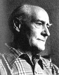 Feininger.jpg