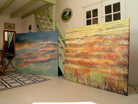 Paintings-in-the-studio2007.jpg