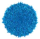 Chun 3204 Aggregation16-JA010(STAR2) HRE
