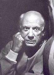 Picasso sm.jpg