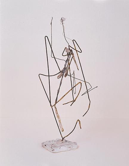Stankiewicz-806-Untitled-(Estate-#52).pn