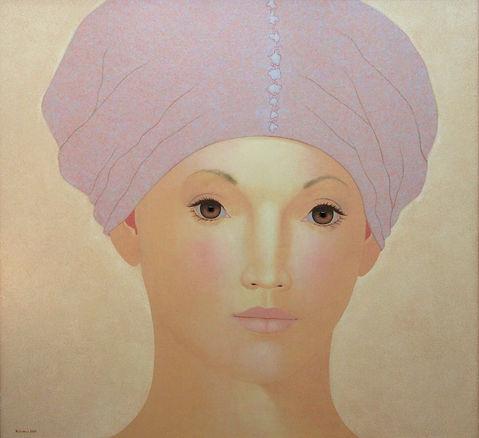 Rabbow 790 Frau mit blauem Turban.jpg