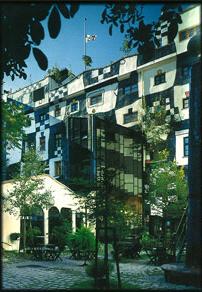 Kunsthauswein
