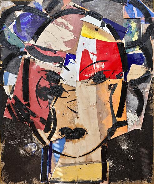 Valdés-3450-Matisse-como-Pretexto-HRE.pn