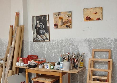 Artist-Studio-2.png