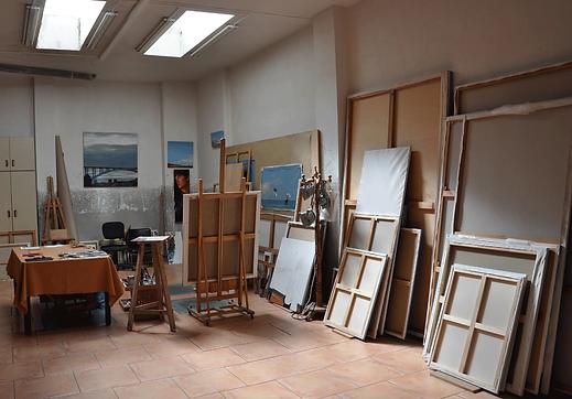 Artist-Studio-4.png