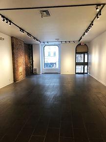 2155 Interior.jpg