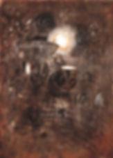 Barreres 192 Vital Illusion of Barren Pa