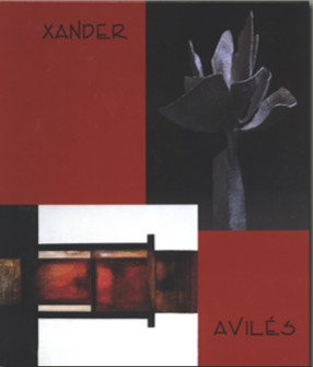 Xander / Avilés