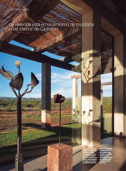 Sculptures at Spronken House (p 50).jpg
