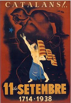 Affiche-11-septembre-1938.png