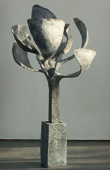 X-Spronken-804-Silver-Flower-Vase-II-rev