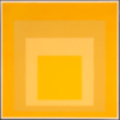Albers 5386 Yellow Squares HR.jpg