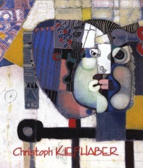 Christoph Kiefhaber
