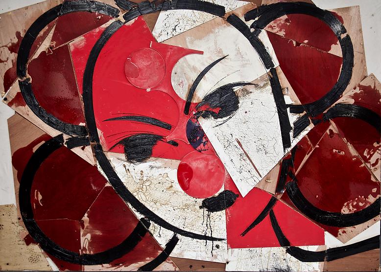 Retrato-con-Circulos-Rojos.png