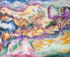 Braque 5155  Paysage a la Ciotat.jpg