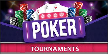 poker-tournaments.png