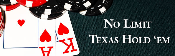 No-limit-texas-hold-em.jpg