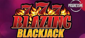 Blazing777.jpg