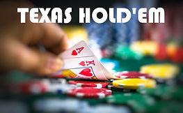 Texas Hold'em.jpg