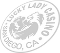 luckylady-logo1[6422].png