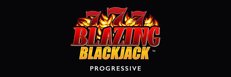 BlazingBlackjack.jpg